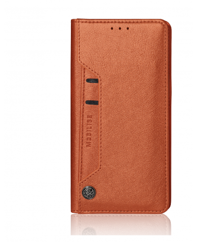 Wallet leather - Samsung S&Note Series